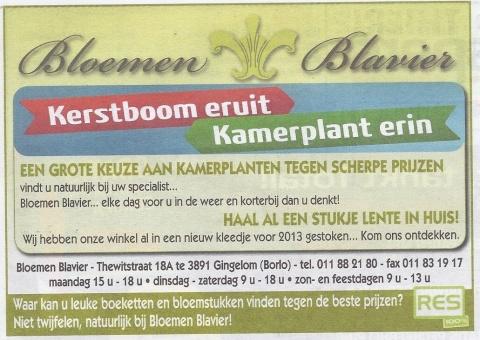 BloemenBlavier-Deweekspiegel-10012013
