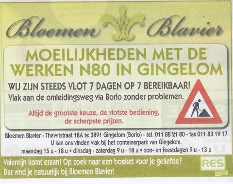 BloemenBlavier-Deweekspiegel-07022013