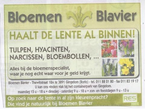 BloemenBlavier-Deweekspiegel-21022013
