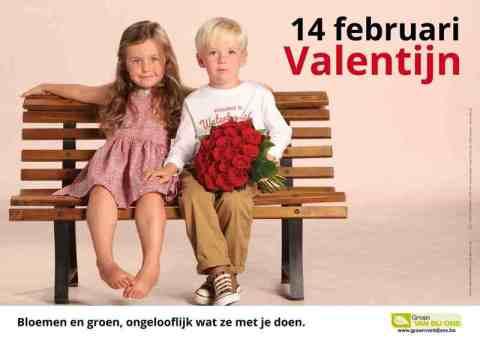 LR_valentijn