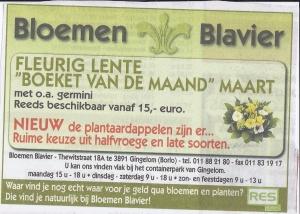 BloemenBlavier-Deweekspiegel-07032013