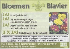 BloemenBlavier-DeWeekspiegel-11042013