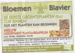 BloemenBlavier-DeWeekspiegel-28022013