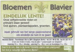 BloemenBlavier-DeWeekspiegel-28032013